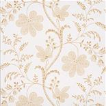 Little Greene London Wallpapers II Bedford Square Lace (73)