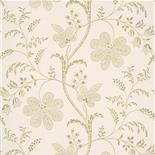 Little Greene London Wallpapers II Bedford Square Printemps (74)