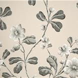 Little Greene London Wallpapers Broadwick Street Mono (6)
