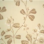 Little Greene London Wallpapers Broadwick Street Sandal (4)