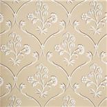Little Greene London Wallpapers Cranford Plaster (21)