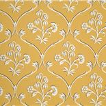 Little Greene London Wallpapers Cranford Wheat (22)