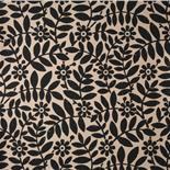 Little Greene London Wallpapers Craven Street Ironwork (44)