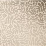 Little Greene London Wallpapers Craven Street Sand Pearl (43)