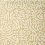 Little Greene London Wallpapers Craven Street Sunlight (40)