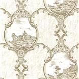 Little Greene London Wallpapers III Crooms Hill Fresco (96)