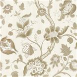 Little Greene London Wallpapers III High Street Chalice (117)