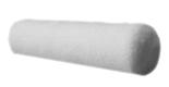 Vachtkroller patroon 10 cm voor Little Greene Krijtverf