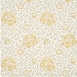 Little Greene London Wallpapers II Lansdowne Walk Mist (79)