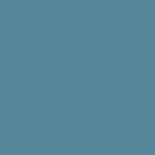 Little Greene Floor Paint Air Force Blue 260