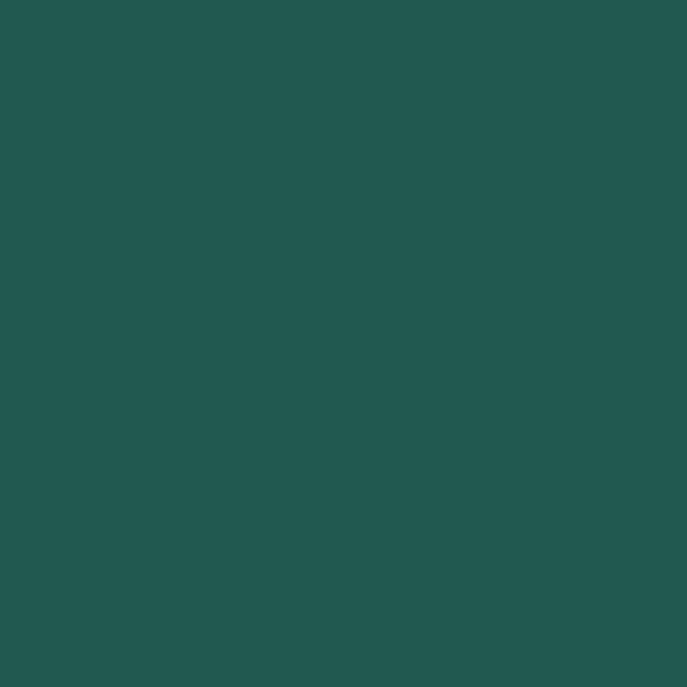 Little Greene Mid Azure Green 96