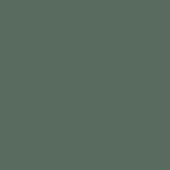 Little Greene Ho Ho Green 305