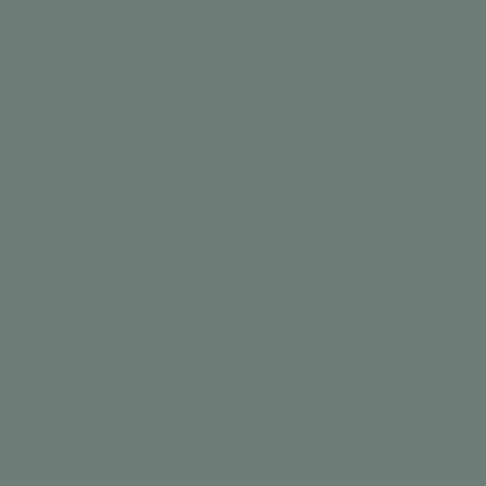 Little Greene Absolute Matt Emulsion Livid 263 Paint