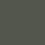 Little Greene Pompeian Ash 293