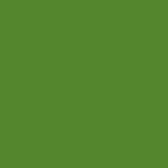 Little Greene Sage & Onions 288