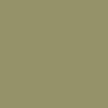 Little Greene Sir Lutyens Sage 302