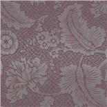 Little Greene Revolution Papers Piccadilly Miroir (246)