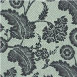 Little Greene Revolution Papers Piccadilly Mock Green (242)