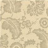 Little Greene Revolution Papers Piccadilly Sahara (245)
