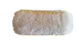Roller patroon 18 cm voor Little Greene Krijtverf
