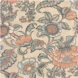 Little Greene Revolution Papers Sackville Street Source (235)