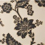 Little Greene London Wallpapers Soho Square Jet (27)