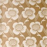 Little Greene London Wallpapers St. James's Place Lustre (10)
