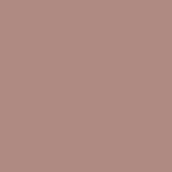 Little Greene Intelligent Eggshell Blush 267