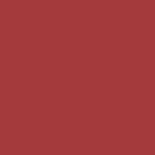 Little Greene Traditional Oil Gloss Cape Red 279