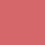 Little Greene Carmine 189