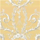Little Greene Revolution Papers Versailles Royale (257)