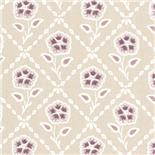 Little Greene Revolution Papers Whitehall Cassis (239)
