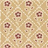 Little Greene Revolution Papers Whitehall Cedar (241)